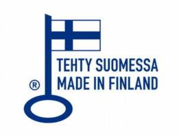 Tehty Suomessa - Suomalaisen työn liitto