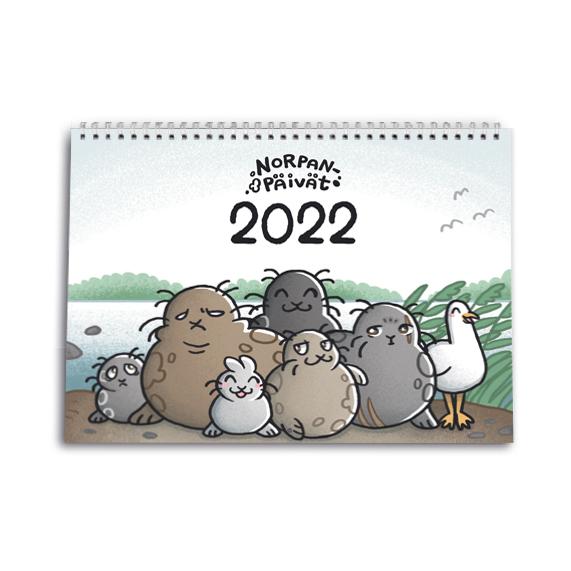 kalenteri-mockup